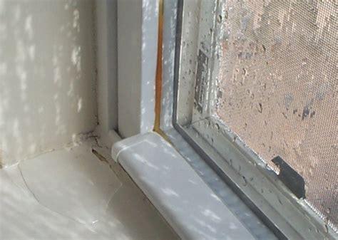 Patio Doors Leaking Bottom 100 Glass Shower Door Leaking Bottom Cardinal