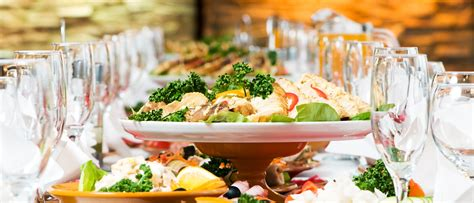 Catering Weeding Service catering service ahmedabad catering services in