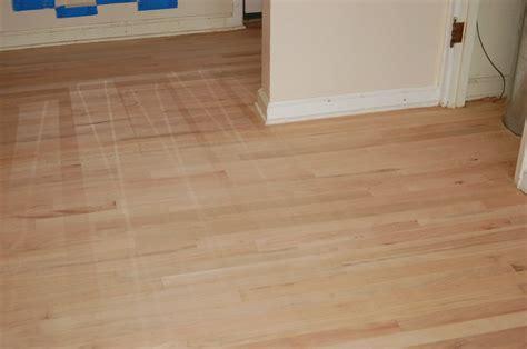 sand refinish hardwood floors repair sand and refinish hardwood floors salem oregon