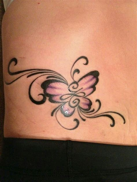 tattoos and weight loss weight loss rad tattoos weight loss