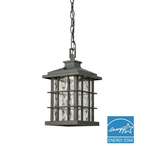home lighting collections home decorators collection summit ridge collection zinc