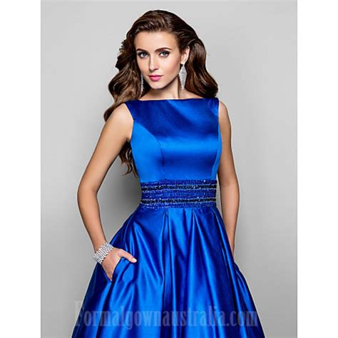 Dress Viera Simply gowns melbourne gown and dress gallery