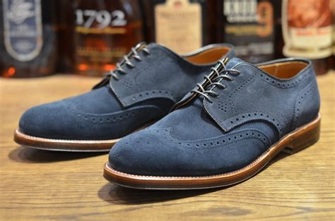 blue suede shoes blue suede shoes 001 cultivating a s