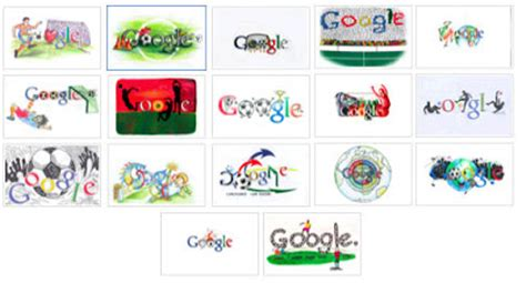 doodle 4 i football official vote for the international i