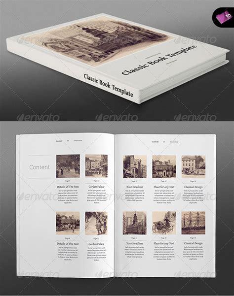 portfolio brochure template 37 creative portfolio brochure design templates print