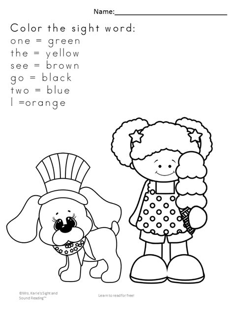 K Sound Coloring Pages by S Sound Coloring Pages