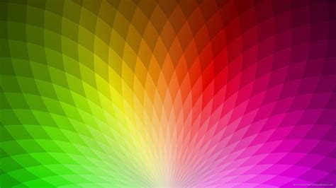 what pattern is the rainbow 15 rainbow patterns free pat png vector eps format