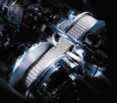 audi cvt reliability what is a continuously variable transmission cvt