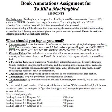 book report on to kill a mockingbird how to kill a mockingbird book report 28 images to