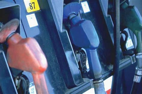 Oven Gas Isiper 20 fuel sippers we d gladly drive articles
