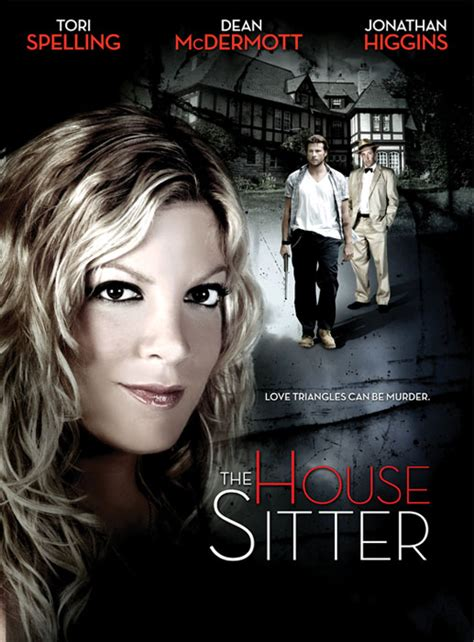 the house sitter the illusion factory produced the keyart and trailer for housesitter