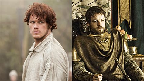 actor sam game of thrones game of thrones actors who were almost cast in these