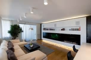 Have a nice home with modern decorating ideas homedee com