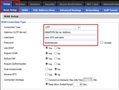 tutorial php router vpn router tutorial how to find ps4 ip address