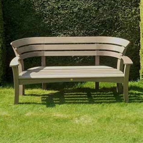 gaze burvill best garden benches housetohome co uk