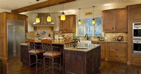 Kitchen Design Gallery Kitchen And Decor Kitchen Design Gallery Jacksonville