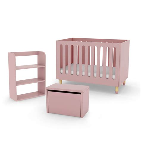 bedside storage bench flexa play cot bed storage bench and bookcase fads