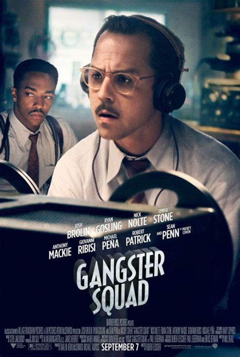 film gangster 2 indonesia gangster squad photo 51 of 69
