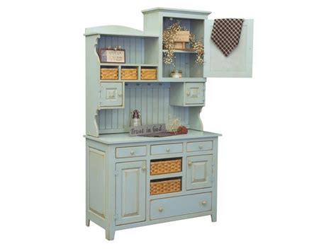 Shallow Console Cabinet by Shallow Kitchen Cabinet Hutch Shallow Console