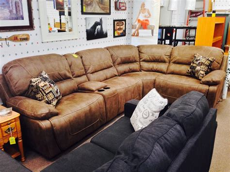 oakland upholstery oakland furniture