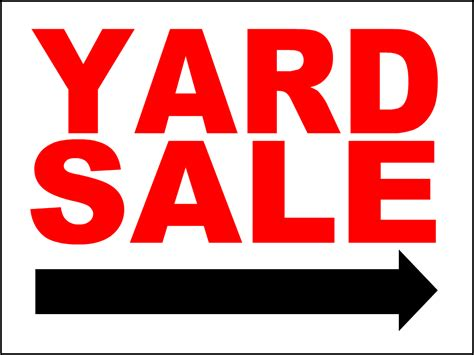 sale sign templates free y102 png