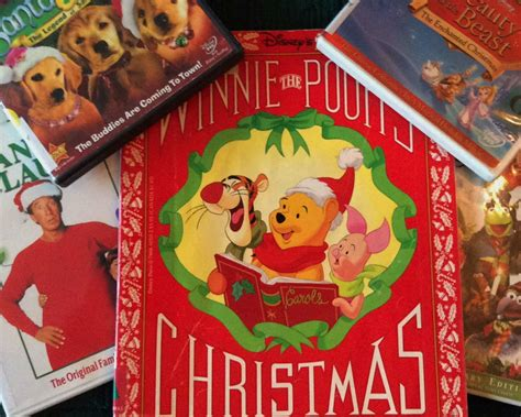 disney film xmas 2014 disney christmas at home touringplans com blog