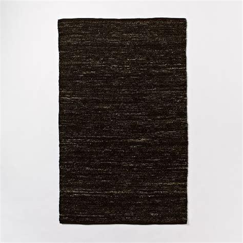 west elm sweater rug sweater wool rug west elm