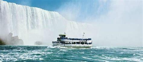niagara falls boat rental niagara falls sightseeing tours 2019 all you need to