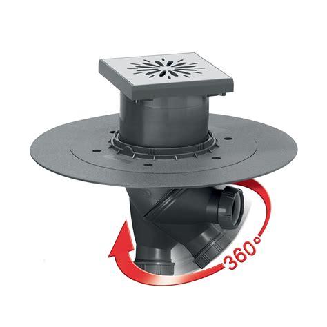 wirquin 30717664 express eau caniveau pour 800 mm