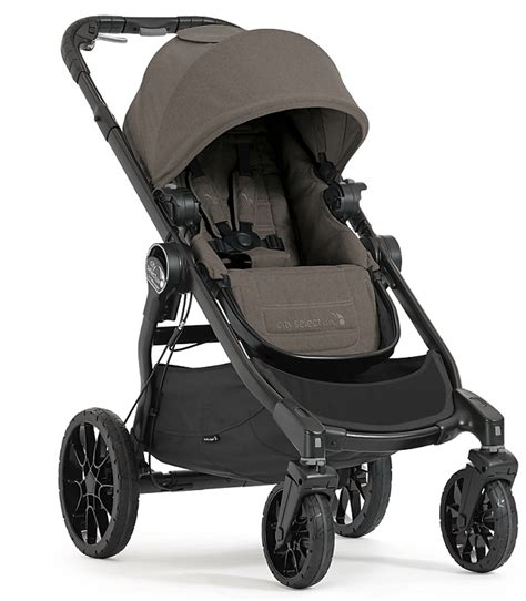city select stroller seat recline baby jogger city select lux stroller free shipping