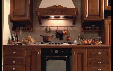 artigiana arredi cucine moderne e classiche axis falegnameria roma