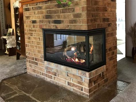 gas fireplace repair portland oregon vancouver washington fireplace remodel portland