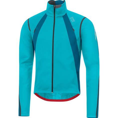 gore mens cycling jackets gore bike wear oxygen gws jacket men s ebay