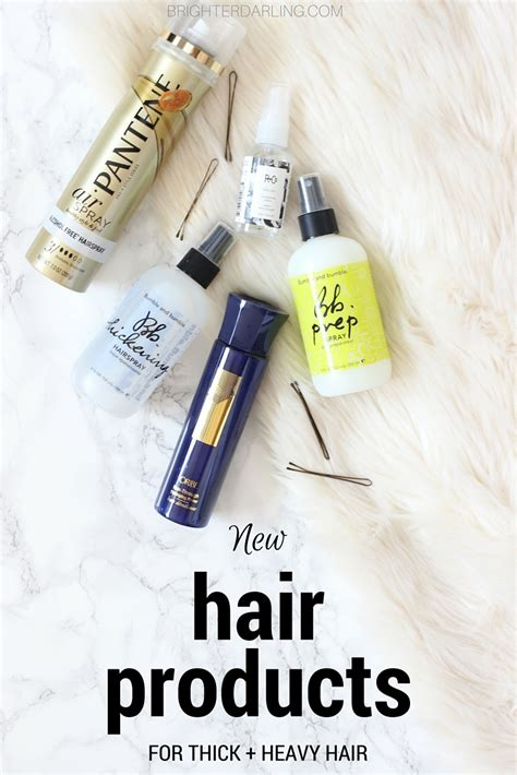 New Hair Styler Products by 17 Best Ideas About Best Hair Products On