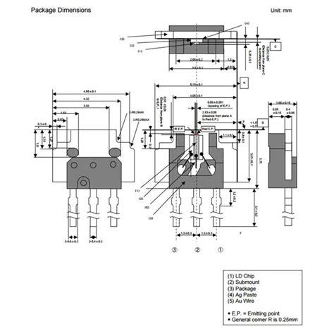 wavelength of diode laser wavelength of diode laser 28 images diode laser developments higher power higher brightness