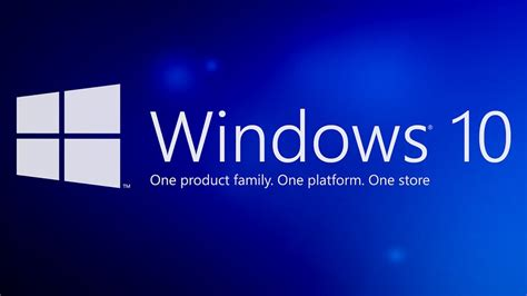 install windows 10 step by step yt 46777 how to install windows 10 from usb step by step
