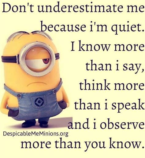 best humorous quotes best quotes top 40 humorous quotes top quotes