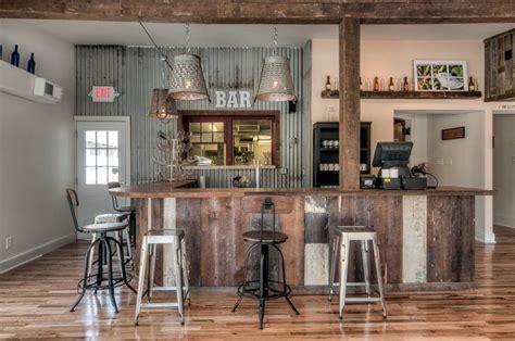 Buttermilk Kitchen Atlanta Ga by Brunch Atlanta 55 Affordable Ways To Find Brunch In Atlanta