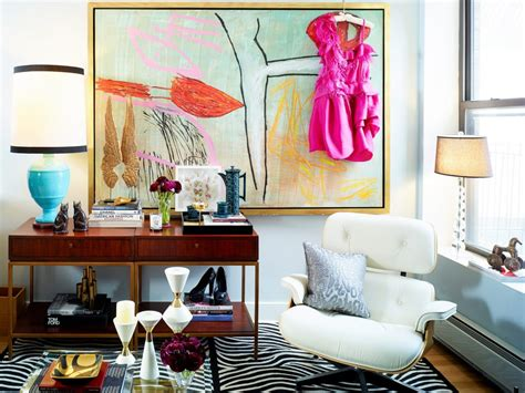 hollywood regency living room 5 ways to give your home the flair of hollywood regency