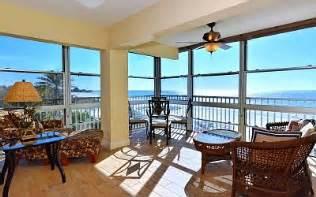 2 Bedroom Rental Northern Beaches 2 Bedroom Beachfront Condo Luxury Directly On