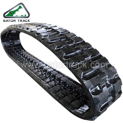 Skid Steer Rubber Tracks by Rubber Tracks T320x86c Skid Steer Tracks Loader Tracks