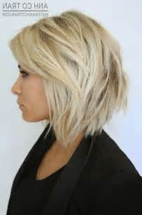 edgy bob haircuts 2015 25 best ideas about edgy medium haircuts on pinterest