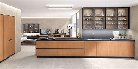 italian kitchen furniture cooking italian style prestige designs