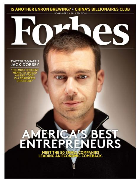 forbes video free subscription to forbes magazine money saving mom 174