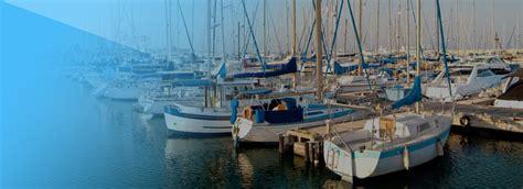 boat insurance grand rapids mi header boats in marina collins and associates