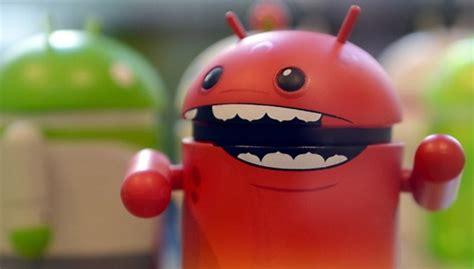 Play Store Virus Play Store Tizi Vir 252 S 252 Olan Uygulamalardan Arındırıldı