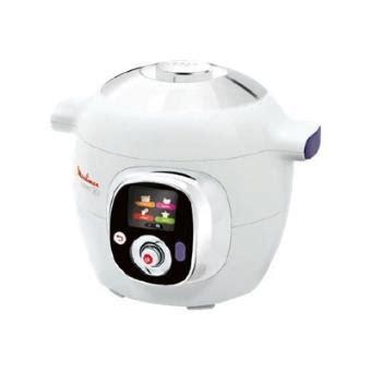 robot cocina moulinex precio robot de cocina moulinex cookeo ce7041 comprar al mejor
