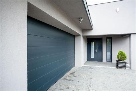 gemauerte garagen garage kaufen fertiggarage oder selber bauen