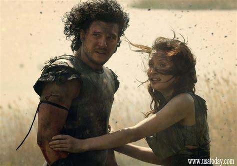 film melancholia adalah cerita kiefer sutherland tentang film kolosal pompeii