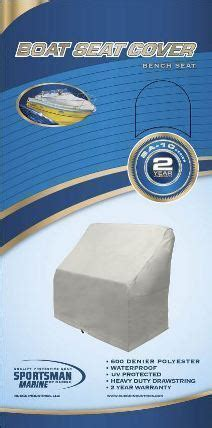 pontoon boat seat covers wholesale boat bench seat cover boat covers boat seat covers boat